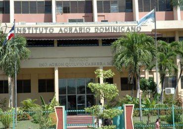 Abinader designa a Francisco Guillermo García  como director del Instituto Agrario Dominicano