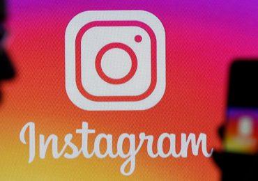 Respuesta de Instagram a seguidores por problemas con comentarios