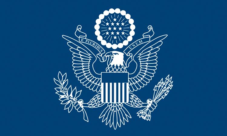 Departamento de Estado de EE.UU. emite declaración conjunta sobre Afganistán