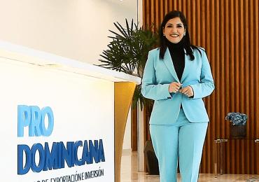 Lanzamiento espacio ProDominicana TV para promover atractivos de RD