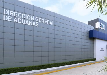 DGA reconoce a 10 empresas por resultados obtenidos en programa Despacho en 24 Horas
