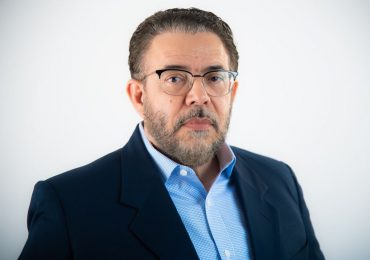 """Guillermo Moreno: """"La diáspora dominicana, olvidada por el gobierno de Luis Abinader y el PRM"""""""