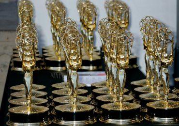 Los Emmy reducirán su aforo y volverán a una gala en formato de pandemia