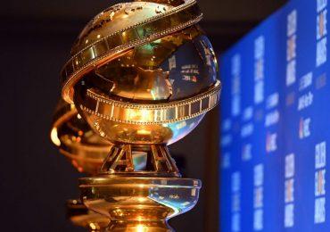 Los Globos de Oro aprueban una gran reforma pero siguen cancelados en la televisión