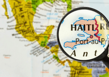 Cómo ayudar a las víctimas del terremoto en Haití