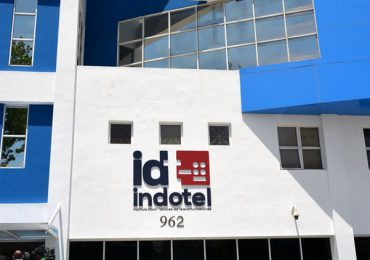 Por disposiciones del Indotel, telefónicas devuelven 37 millones de pesos a usuarios