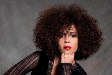 """Judith Rodríguez tendrá participación en película """"Sin Aliento"""" de HBO MAX"""