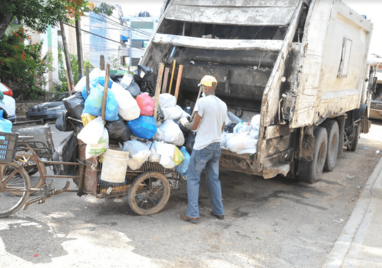 ¿Ha cambiado Santo Domingo Este con el operativo de limpieza? Los moradores responden