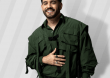 Manny Cruz portada de la revista Pandora edición julio 2021