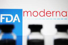 Japón investiga la muerte de dos personas vacunadas con lotes contaminados de Moderna
