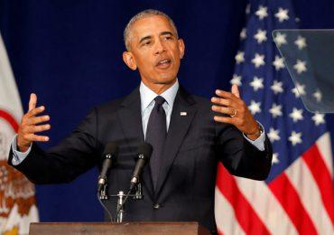 HBO da un giro al legado de Obama con su última serie documental