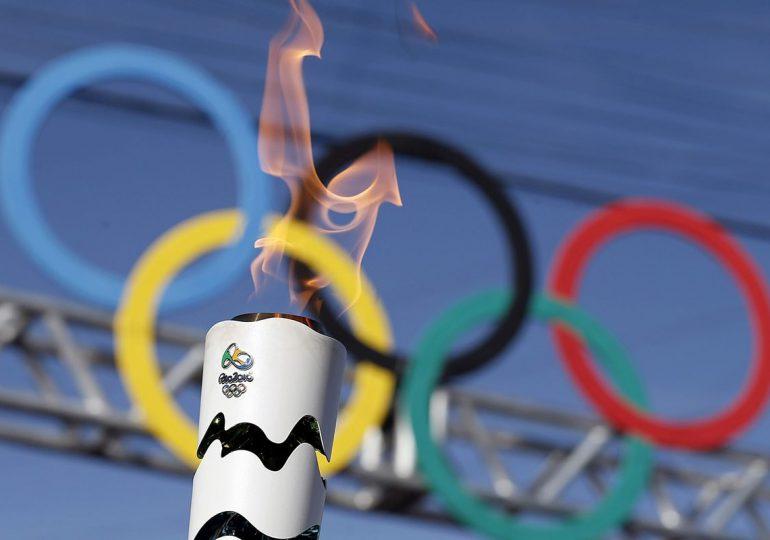 ¿Dónde y cuándo serán los Juegos Olímpicos de 2024?