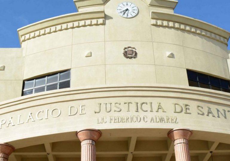 Fiscalía de Santiago Rodríguez pedirá prisión preventiva para médico acusado de abuso sexual contra una mujer