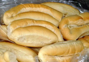Inespre aclara acuerdo suscrito con MICM para vender pan a RD$ 5 no tendrá efecto inmediato