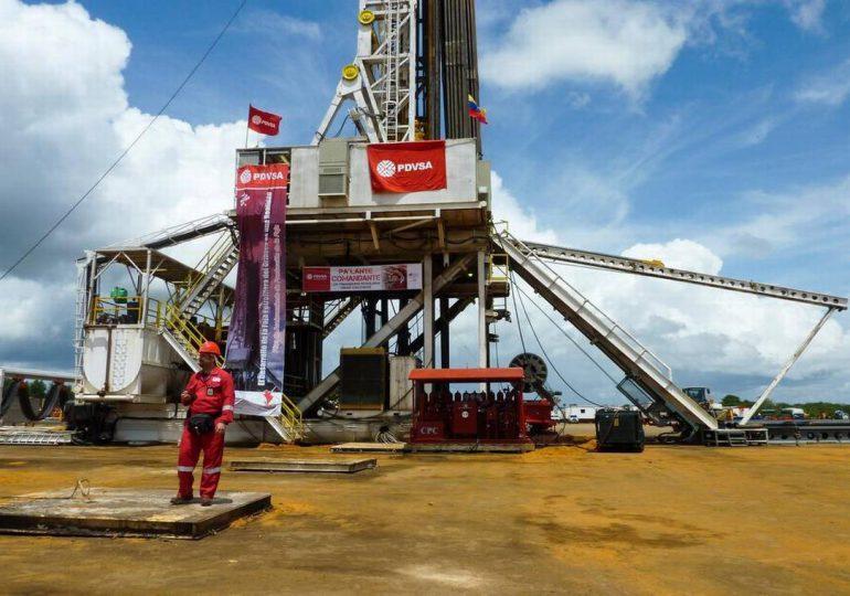 Pdvsa cede participación en refinería dominicana en canje de deuda