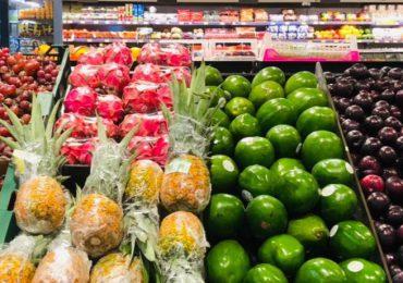 Exportan aguacates y pitahayas dominicanas a Emiratos Árabes Unidos por primera vez