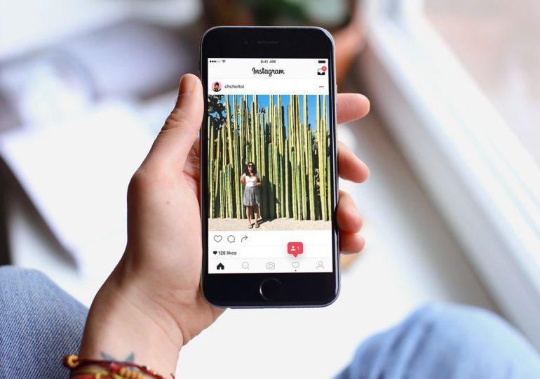 Instagram lanza nuevas medidas para proteger a sus usuarios contra el acoso