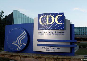 CDC afirma que variante Delta es peligrosa, más contagiosa, pero los vacunados no se mueren