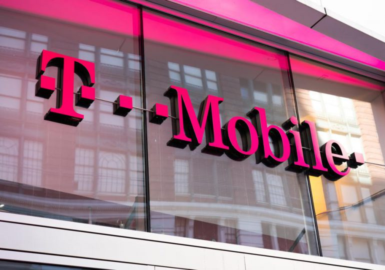 T-Mobile investiga reportes de una masiva filtración de datos de clientes en EEUU