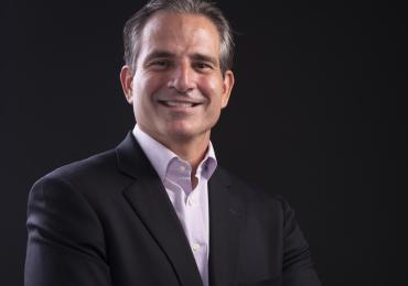 GCS lanza tPago Prepago promoviendo la inclusión financiera