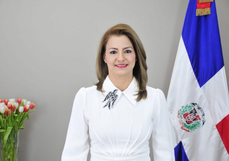 Embajada de RD en Canadá se unió a estrategia de influencia para lograr apertura del turismo