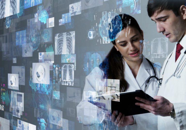 Un médico podría atender hasta cinco pacientes con enfermedades raras y no saberlo