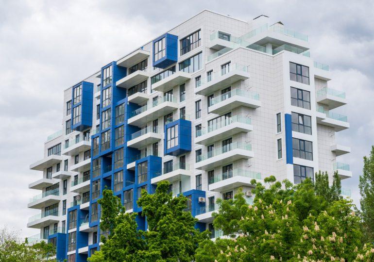 El mercado hipotecario se recupera y revive el sueño de la casa propia en el 2021