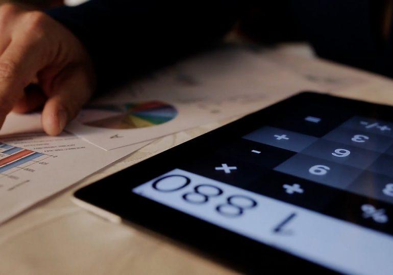 Activos de la banca múltiple superan los RD$2 billones 250 mil millones a junio de 2021, informa ABA