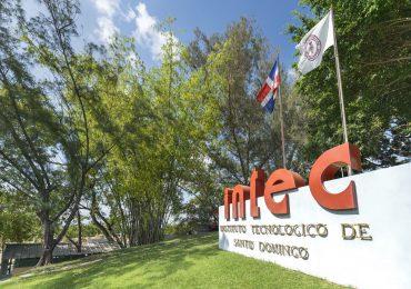 INTEC estudiará situación puentes RD ante sismos; presentará metodología para mantenimiento