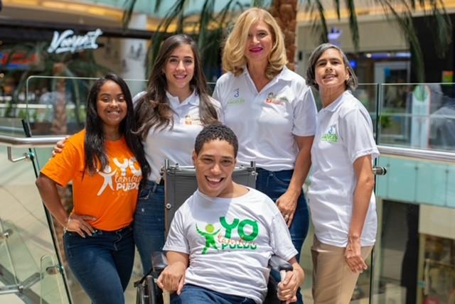 Dar Esperanza: la invitación de cuatro fundaciones para donar apoyando sus causas
