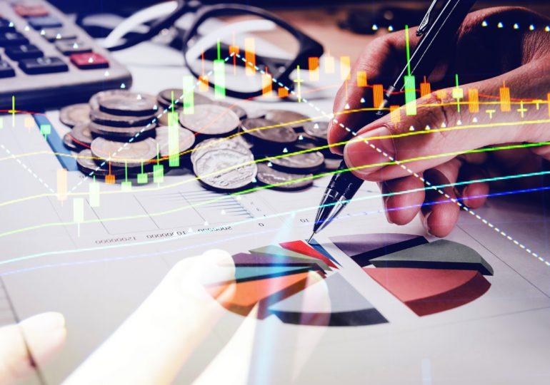 ADAFP: aprobación de Ley 163-21 busca incentivar inversiones de fondos de pensiones en Mercado de Valores
