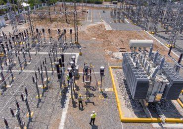 ETED interrumpirá servicio eléctrico en La Altagracia y Barahona este sábado