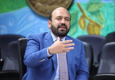 En primer año de gestión de Bisonó certifican más mipymes que en el último cuatrienio, dice viceministro de Comercio Interno