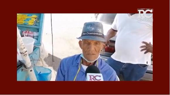 VIDEO | Ciudadanos están de acuerdo a que sea eliminado el toque de queda, pese a restricciones