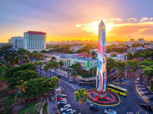 Ciudad de Santo Domingo conmemora hoy 523 años de fundación