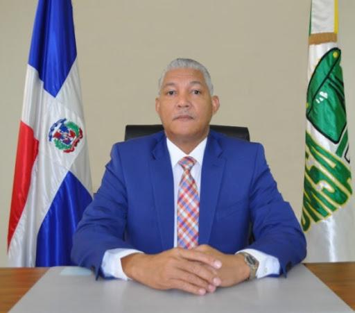 Director OMSA asegura se investiga caso de hombre apuñaló chofer