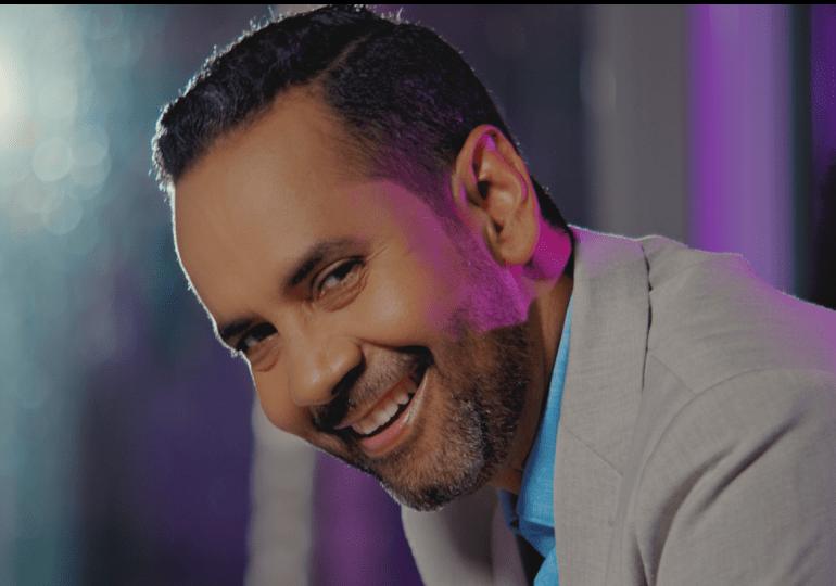 Aramis Villalona lanza contagioso merengue