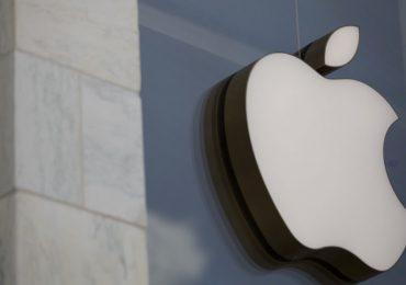 Apple no es un monopolio pero debe facilitar la competencia, según justicia de EEUU