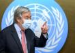 """Limitar el calentamiento a 1,5 ºC es """"imposible"""" sin más acciones, advierte la ONU"""