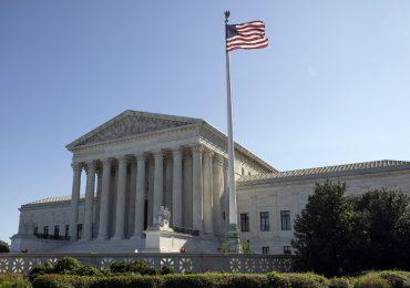 Nueva ley de aborto de EEUU suscita un debate sobre los cazarrecompensas