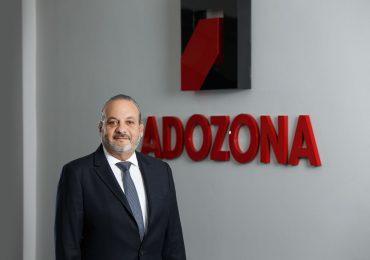 Adozona: expedición de carnet de ZF en 24 horas por DGII impulsará la inversión extranjera en RD