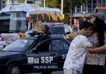 Qué dice la ciencia sobre el mito de que en México hay más terremotos en septiembre