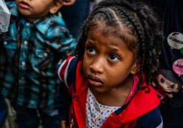 La pobreza extrema alcanza ya a 3 de cada 4 venezolanos, según un nuevo estudio