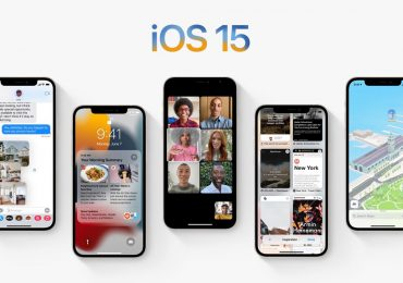 iOS 15: cómo actualizarse al nuevo sistema operativo de Apple