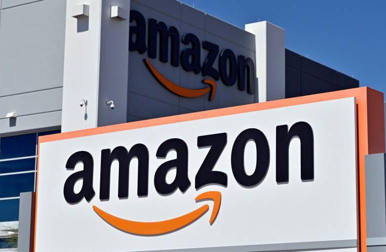 """Amazon afirma tener """"tolerancia cero con la corrupción"""" en medio de sospechas en India"""