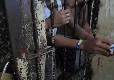 Autoridades avanzan en reingreso de internos que escaparon de reformatorio de adolescentes en La Vega
