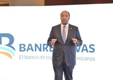Banreservas beneficiará con Expohogar y otros servicios a dominicanos residentes en EEUU