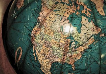América Latina frente a la bipolaridad China-Estados Unidos ¿Es la hora de Europa?