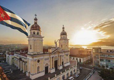 Cuba aprueba primeras Mipymes