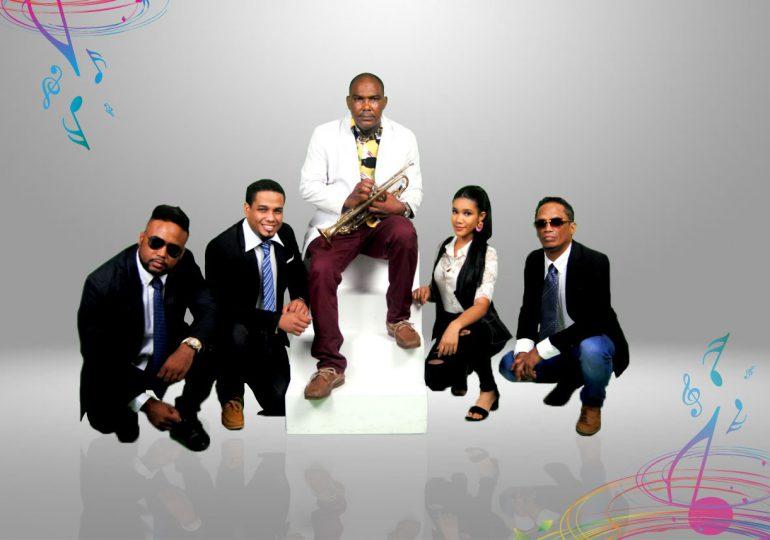 Orquesta Mora lanza álbum musical de canciones inéditas